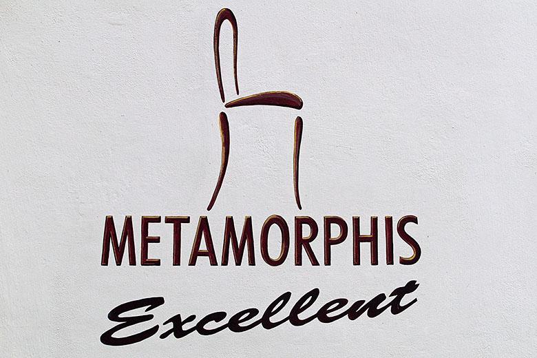 The Kiechle Family Metamorphis Excellent Hotel Prague
